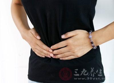 主要是由于剧烈运动导致肌肉损伤,从而诱发急性肾衰竭