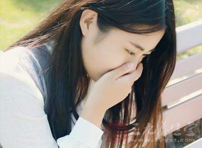 呕吐不宜吃生姜