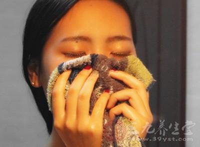 怎么美白祛斑 五项基本原则帮你护肤