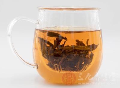 绿茶和红茶的功效 红茶和绿茶哪个好
