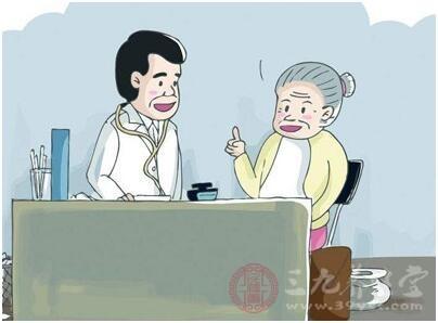 """互联网""""线上""""进行电子处方,视频问诊,远程医疗"""