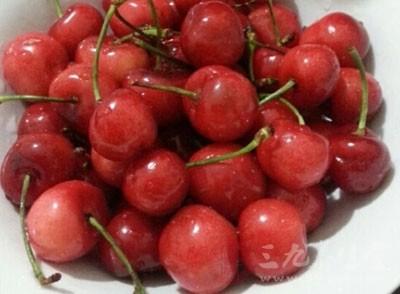 美白食物和水果 女人变白就吃这些食物