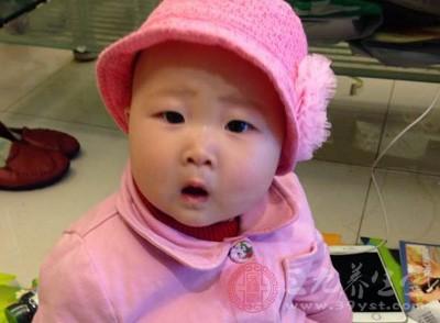两个月的宝宝吃奶量 多少奶量算正常
