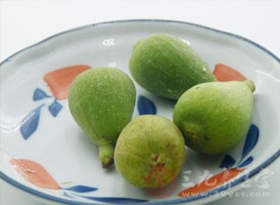 糖尿病能吃什么水果 老年糖尿病的水果疗法