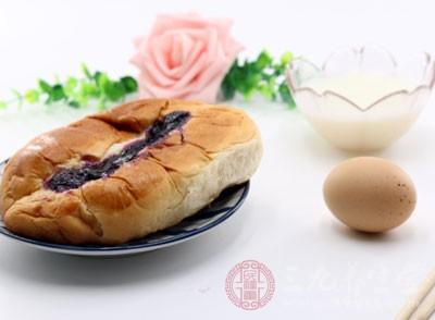 早餐吃什么好 上班族早餐的四种选择
