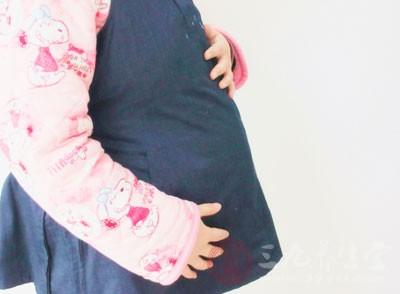 孕妇孕期检查 怀孕期间检查项目时间表
