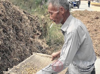 长寿的特征 有这特征的男人竟活得更久