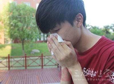 咳嗽吃什么好的快 经常咳嗽就吃这个靠谱