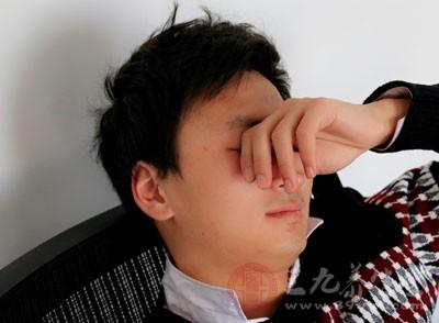 睡眠不好如何调理 快速入睡的小偏方