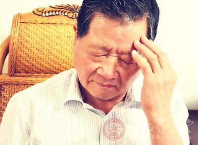 65岁以上有心脑血管问题的人群