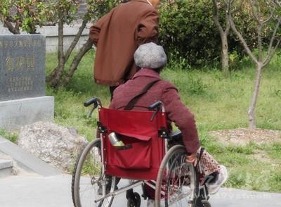 中年人血糖正常值 中老年人如何保持血糖正常