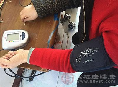 血压多少在正常范围内