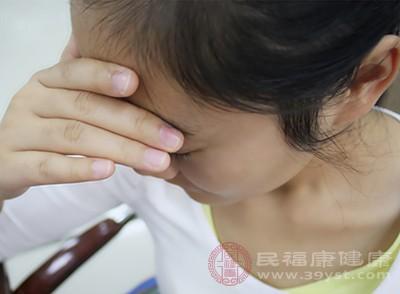 偏头痛是什么原因 吃它还能缓解偏头痛
