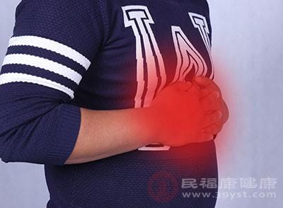 糖尿病的并发症可涉及多种脏器病变