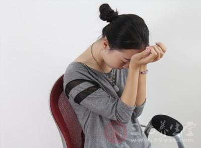 头晕是什么原因引起的 经常头痛的常见因素
