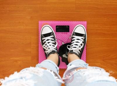 健康管理 7个指标看你是否真健康