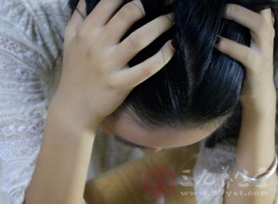 全球心理学专家聚焦心理创伤 呼吁尽早干预