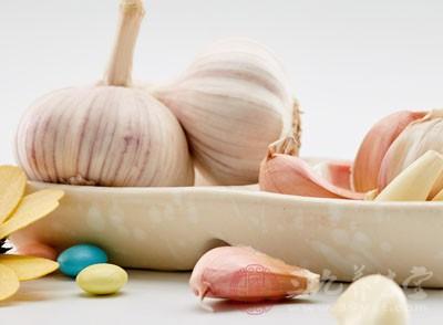 大蒜和它一起泡抗癌通血管比药强