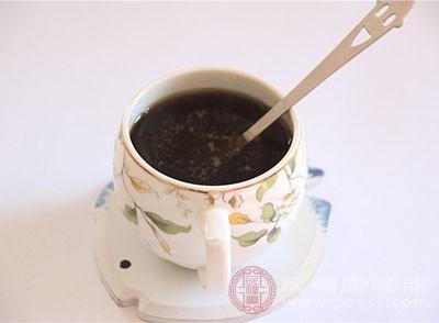 喝咖啡的副作用