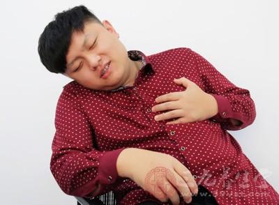 血压低是什么原因引起的 哪些病导致血压低