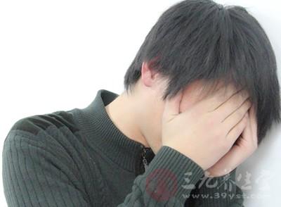 乙醇引起的位置性眩晕