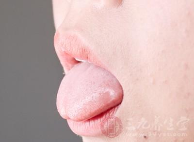 肾阳虚症状有哪些 男女肾阳虚有什么表现