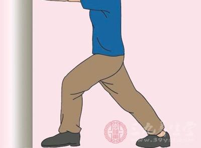 半月板损伤能自愈吗 如何锻炼能帮助恢复