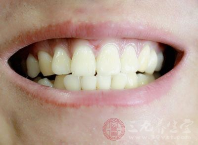 牙齿咬合不齐 出现此情况原因有哪些