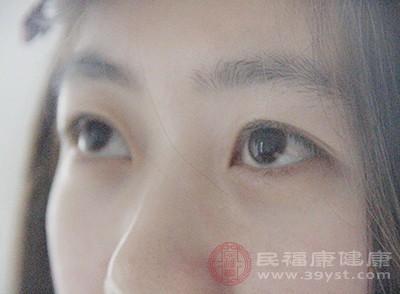 结膜炎和角膜炎的差别有甚么