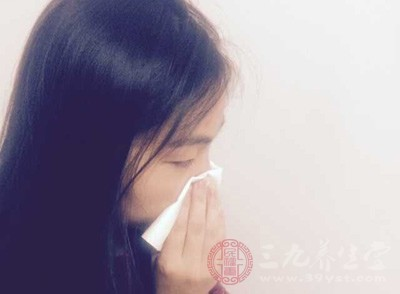 胃肠感冒的症状表现 如何治疗胃肠感冒