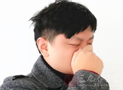 风热感冒的症状 得了风热感冒的表现