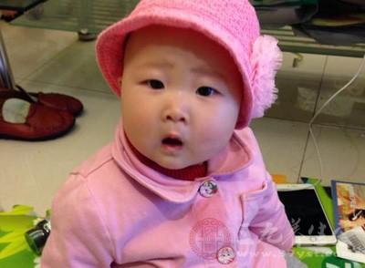 宝宝咳嗽厉害小妙招 这方法可治疗宝宝咳嗽
