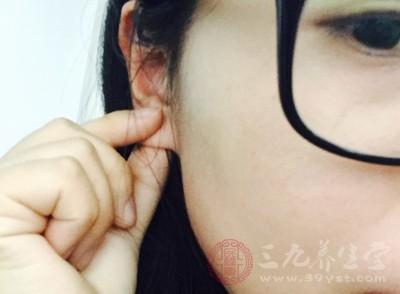 解决耳鸣的办法 缓解耳鸣的有效方法