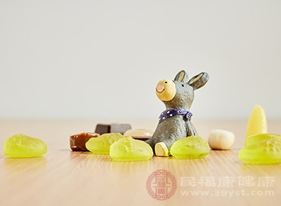 吃糖果穿卫裤小五行��能壮阳 虚假宣传