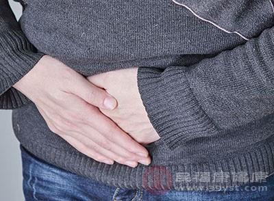 阴囊湿疹是什么