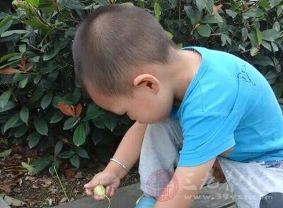 家长们记得给孩子多吃这几样蔬菜啊