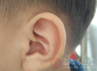 耳鸣怎么办 治疗耳鸣的小妙招