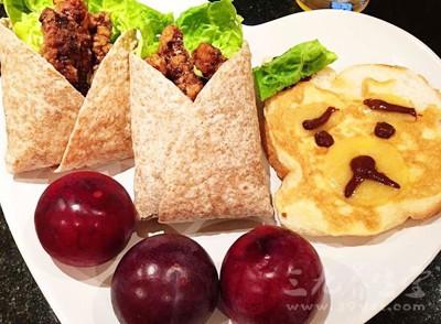 红烧肉在被烹饪前就营养丰富
