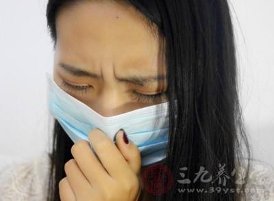 治疗咳嗽最有效的偏方 吃什么止咳效果好