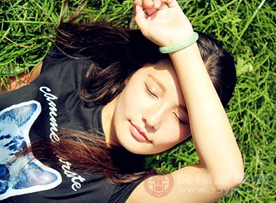 头疼怎么办 注意睡眠能缓解这个症状