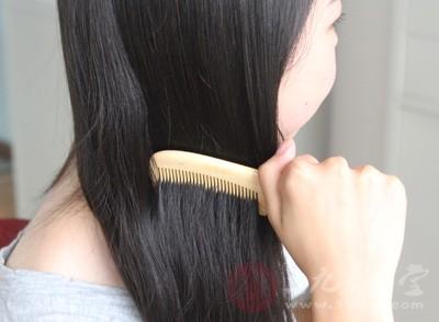 种植头发价格一般是多少啊 种植头发注意事项