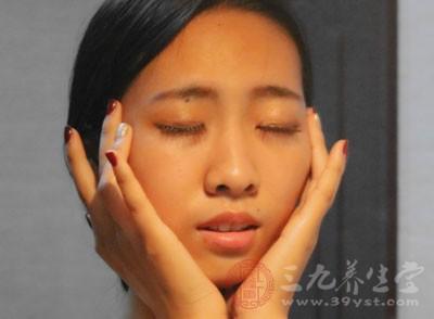 中医养生在美容行业如何定位和发展
