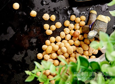 吃了大年夜豆等胀气类的食品
