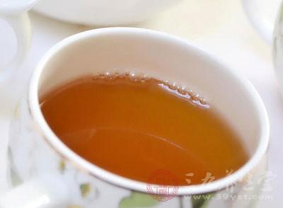 降血糖喝什么茶好 降血糖的方法有哪些
