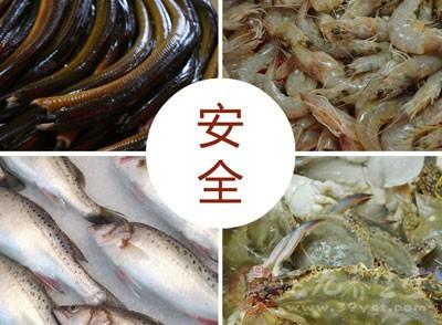 抽检品种包括蔬菜、水果、畜禽肉、水产品等农产品
