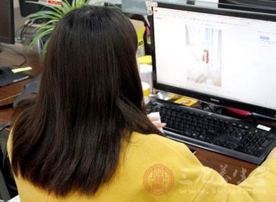 职场女性健康状况报告 近7成处于亚健康