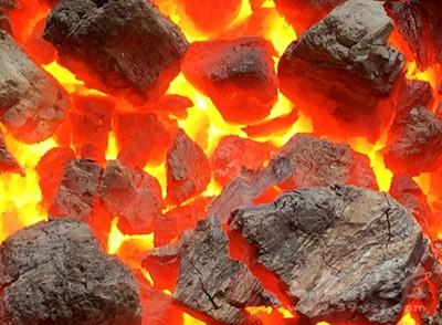 火疗真的能治病吗 火疗的功效与作用