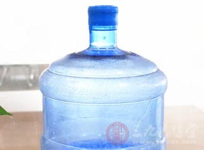 饮用水检出致病菌 山西这2批次食品不合格