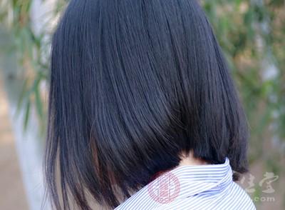 头发种植都有哪些方法 种植头发是怎么实现的