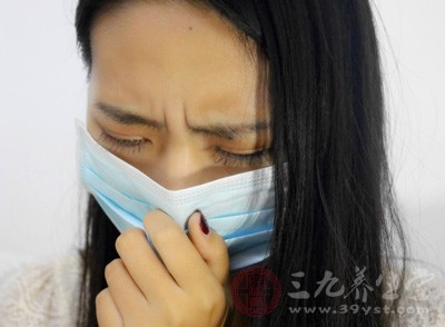 肺气肿能活多久 肺气肿能治好吗